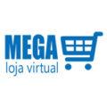 mega-loja-120x120