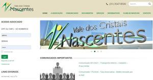 Site vcnascentes-300x157